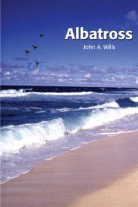 cover of book Albatross